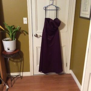 Alfred Sung Dress for Sale-size 12