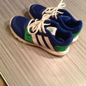 Adidas taille 12 us