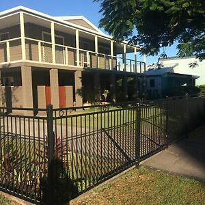 Beach House 4 Sale Need Sold Toogoom Fraser Coast Preview