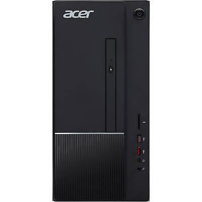 Acer Aspire TC Desktop Intel Core i3 3.6GHz 12GB Ram 1TB HDD Windows 10 Home