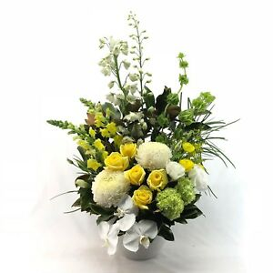 Online florist for sale - Perth Northern suburbs