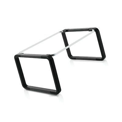 Hanging File Folder Frame Letter Or Legal Black
