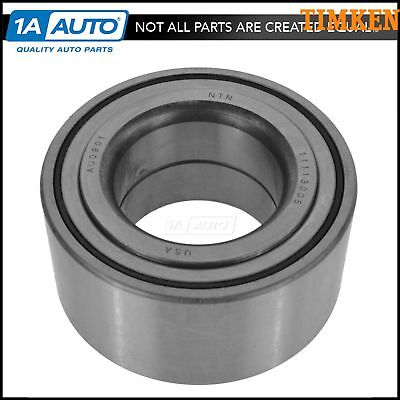 Timken Acura Wheel - TIMKEN Wheel Hub Bearing Rear for Acura MDX Honda Pilot S2000 NEW