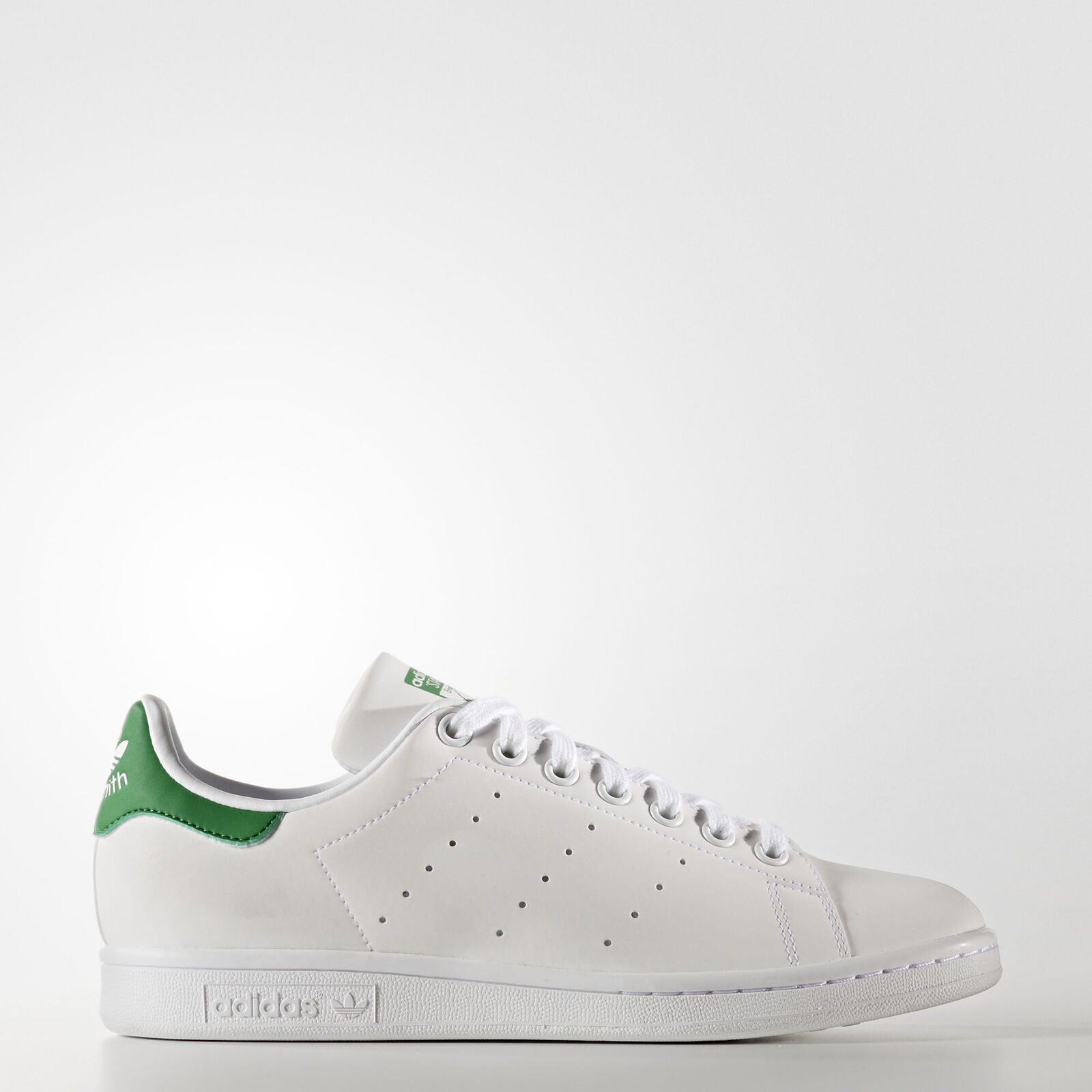 sports shoes 2d7a4 4bcca adidas stan smith velcro women adidas superstar women white