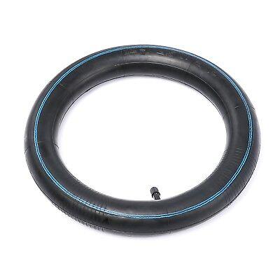 12.5 x2.75 Tire Inner Tube Razor MX350 400 Pit Dirt Mini Bike Straight Air Tube