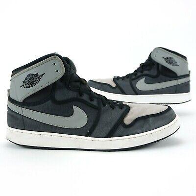 Men Nike Jordan