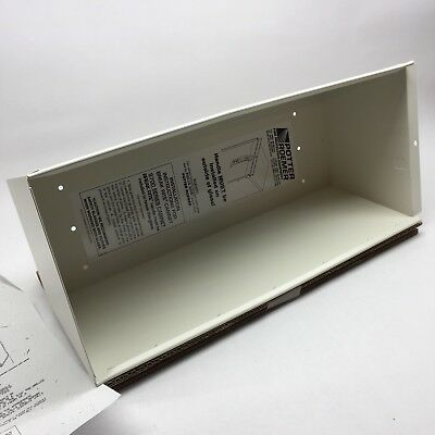 Potter Roemer 4966038 Fire Protection Equipment