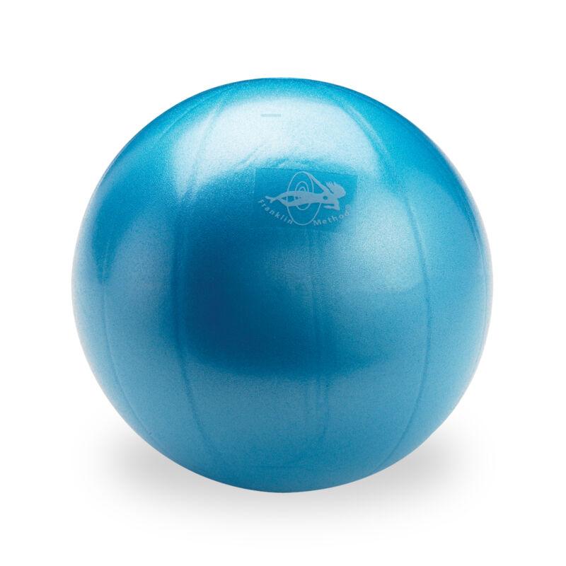 Franklin Air Ball