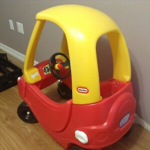 KIDS BUGGY CAR GREAT CONDITION $20