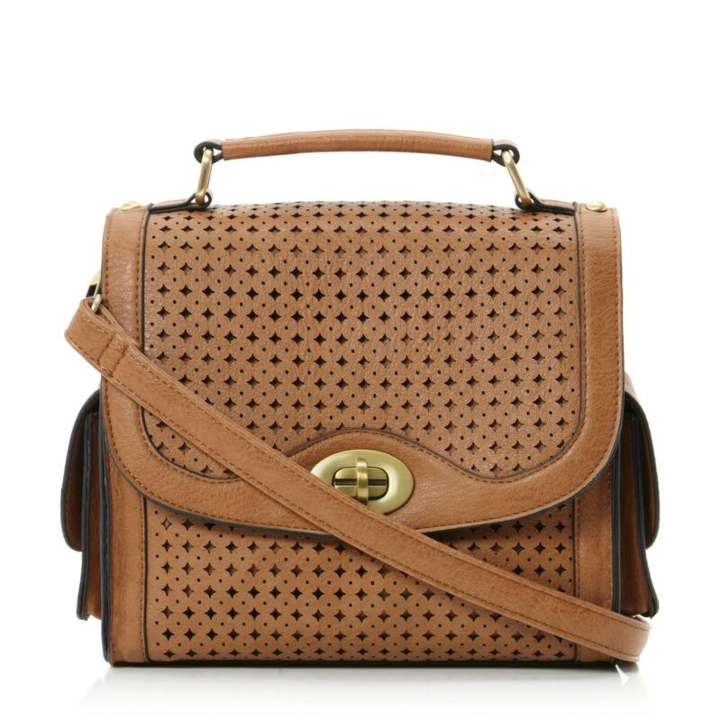 Dune Tan Bag: Women's Handbags | eBay