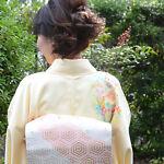 maimusubi kimono store