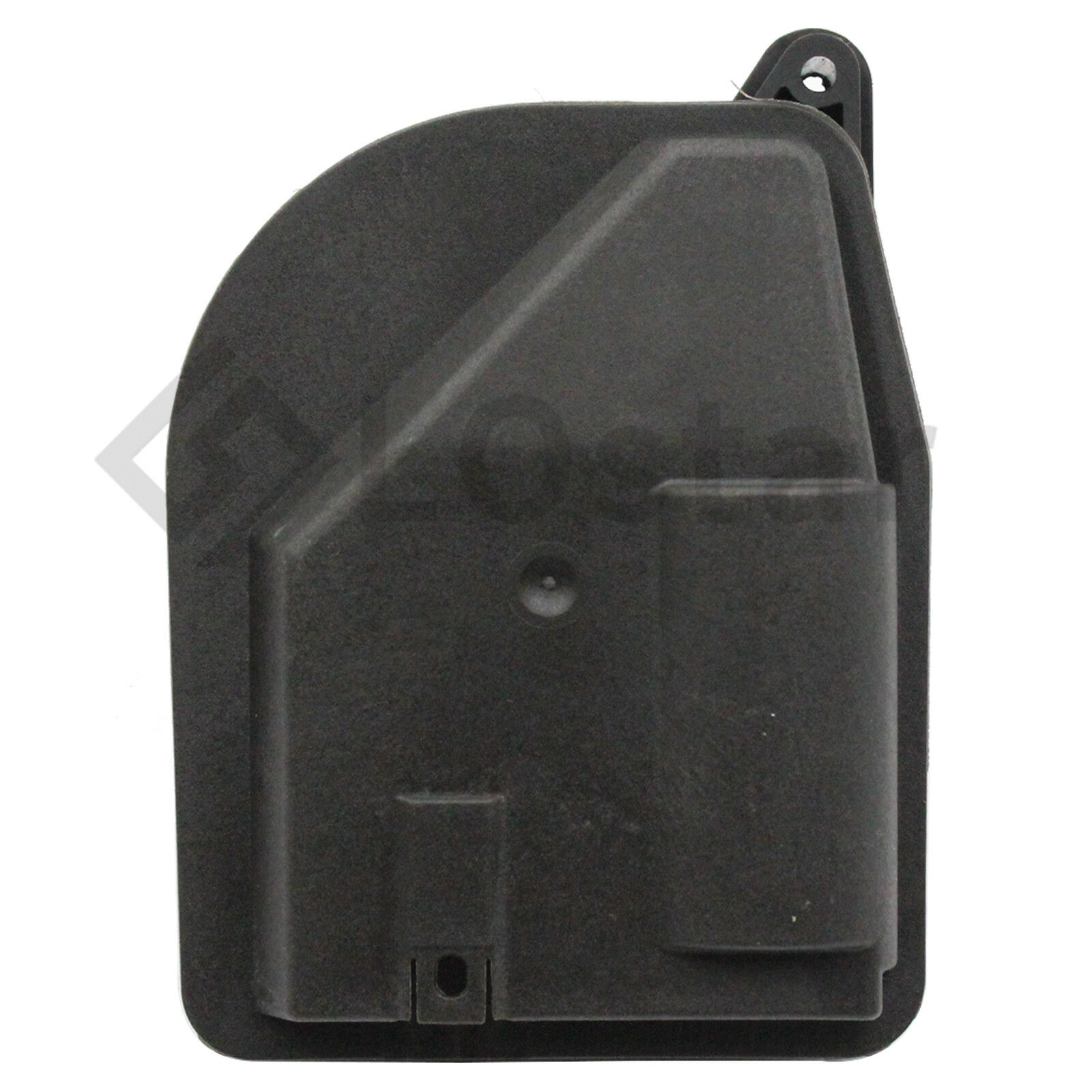 Air Intake Manifold Flap Adjuster Unit Fits 06-13 BMW 128i