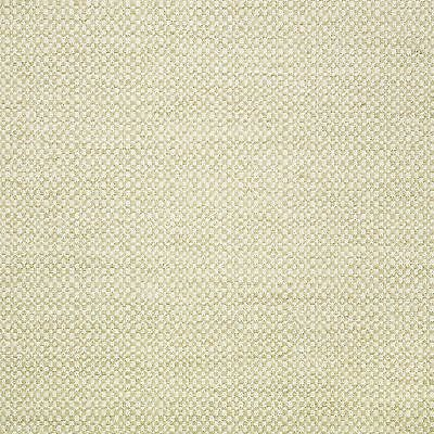 Sunbrella® Indoor / Outdoor Upholstery Fabric - Action Linen 44285-0000