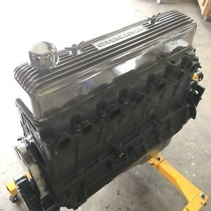 inline 6 buy or sell used or new engines engine parts in alberta kijiji classifieds. Black Bedroom Furniture Sets. Home Design Ideas
