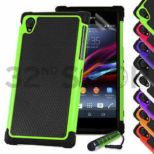And Nutanix share sony xperia z cover case ebay