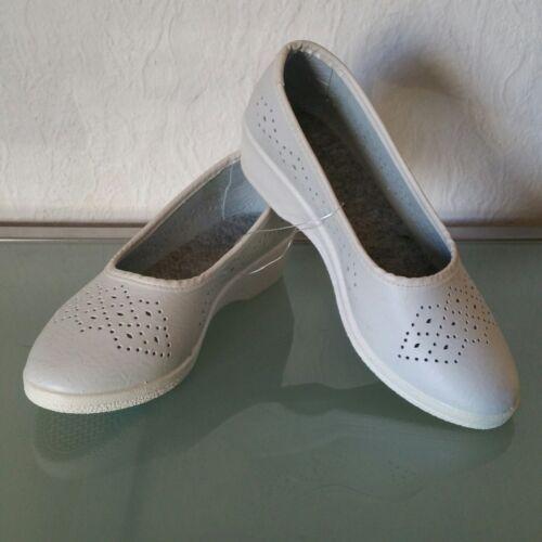 Weisse Schuhe Mit Absatz Vergleich Test +++ Weisse Schuhe