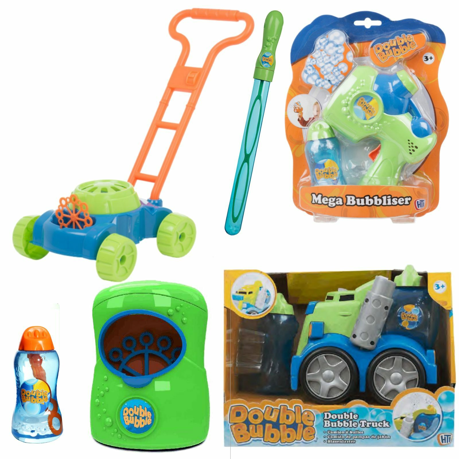 Other Outdoor Toys Activities Outdoor Toys & Activities Toys