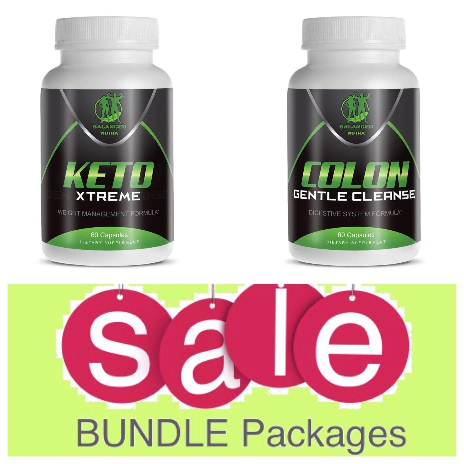 SALE Keto Diet Pills Keto xtreme Best Weight Loss Supplement