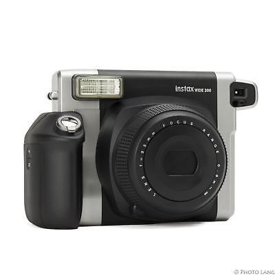 Instax 300 Sofortbildkamera wie Hochzeitskamera 210 Instant Sofortbild
