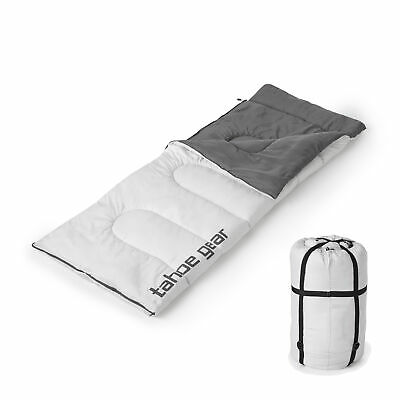 86e8ec613 Sleeping Bags - Degree Sleeping Bag - Trainers4Me
