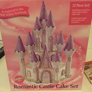 Princess Items- All for $30!!! Super Deal