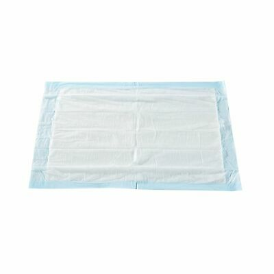 300 17x24 Dog Puppy Cat Pet Housebreaking Pads Pee Training Pads Underpads