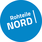 rohteile-nord