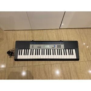 Electric piano / keyboard excellent condition