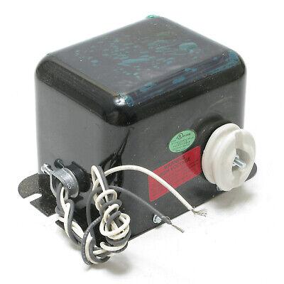 Dongan E05-sa6 1105000v 115va 50hz Industrial Ignition Transformer