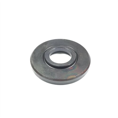 Milwaukee 43-34-0935 Rear Disc Flange - IN STOCK
