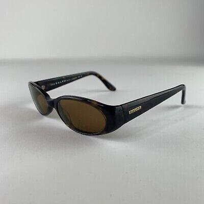 Ralph Lauren 7512/S 086 Prescription Eyeglasses Sunglasses 51-18-130 Tortoise