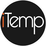 iTemp Australia
