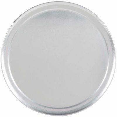 Commercial Aluminum Pizza Pans brand new - Aluminum Commercial Pan
