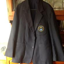 St. Josephs ferntree gully blazer Ferntree Gully Knox Area Preview