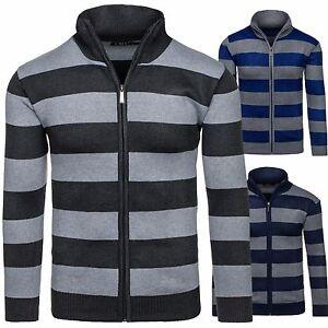 BOLF-s-west-6018-pullover-maniche-lunghe-FELPA-CALDO-FELPA-PULLOVER-5E5-FELPA