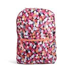 Vera Bradley Hipster Backpacks for Women