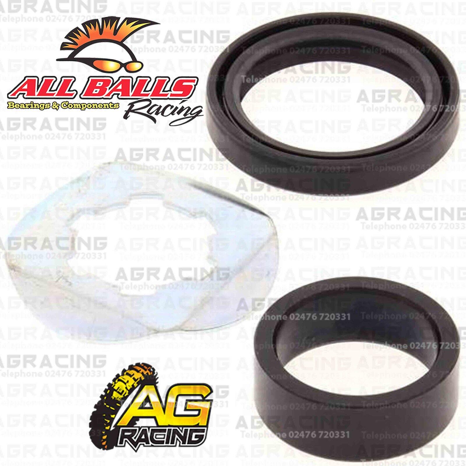 research.unir.net Vehicle Parts & Accessories Motors All Balls ...