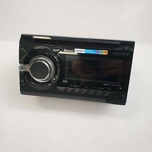 SONY HEADUNIT #218839 Caboolture Caboolture Area Preview