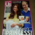 Jennifers magazines and more