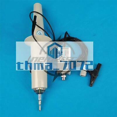 Tektronix P6015a High Voltage Probe Tested Fully Functional Used