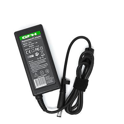4410t Thin (65W Ladegerät Netzteil für HP Mobile Thin Client 2533t 4410t Mini-Note 2133 2140)