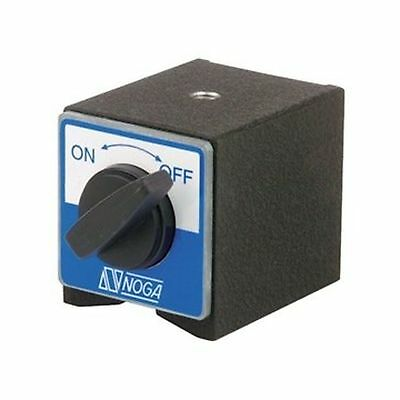 Noga Magnetic Holder Bed - Model Dg0036 Auto Power Onoff Switch Holding Po...