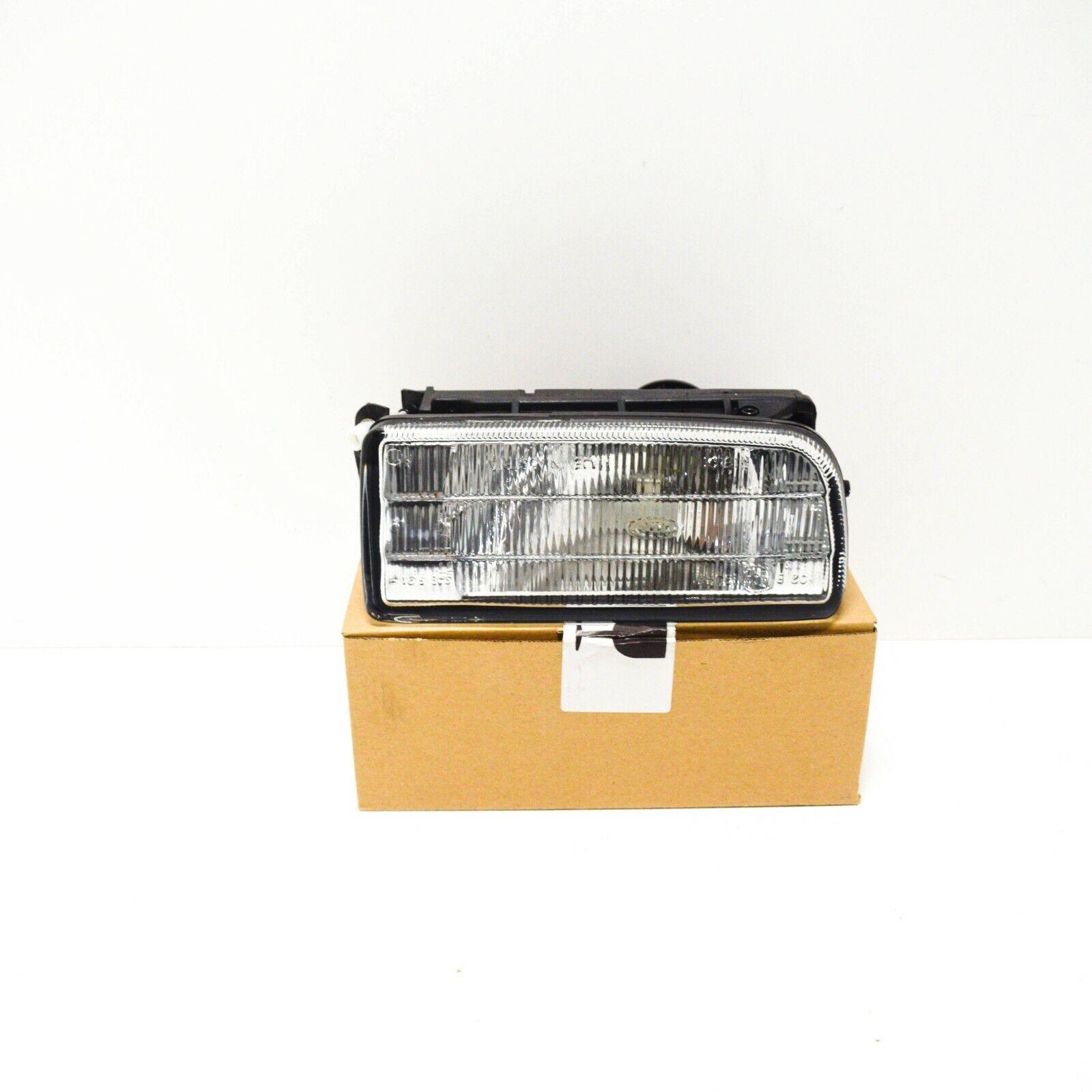 BMW 3 E36 Front Right Fog Light 63178357390 8357390 NEW GENUINE