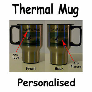 Personalised-thermal-Stainless-Steel-Travel-Mug-any-image-any-text