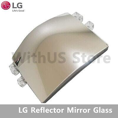 LG Reflector Mirror Glass Optical OEM for PF1000U HF65FA / Part No. MFB63912903