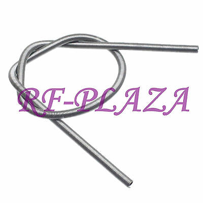 Heating Element Resistance Wire 220v 800w