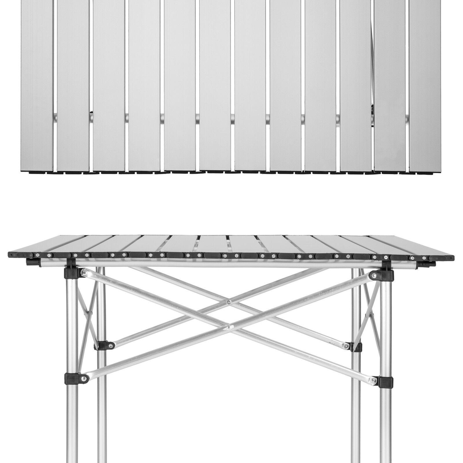 Beautiful table de jardin pliante monoprix contemporary - Table de jardin pliable ...