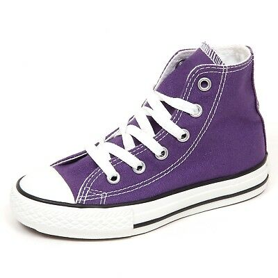 converse bimba all star
