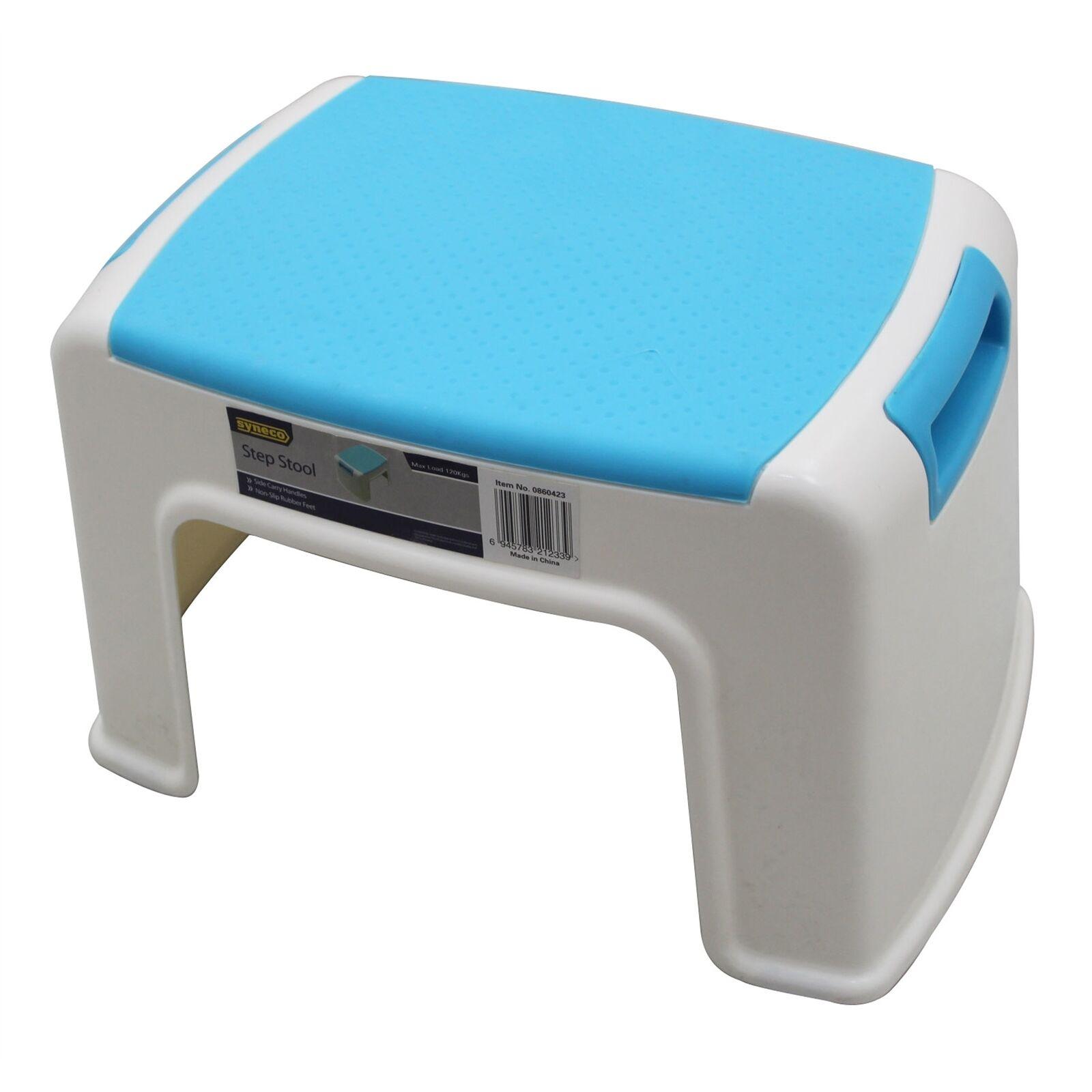 stool folding ip com gray x steel cool step cosco walmart