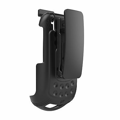 Kyocera DuraXE E4710 Premium Holster with Swivel Belt Clip by PROTECH